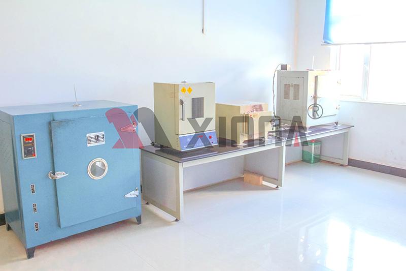 实验室 (1)