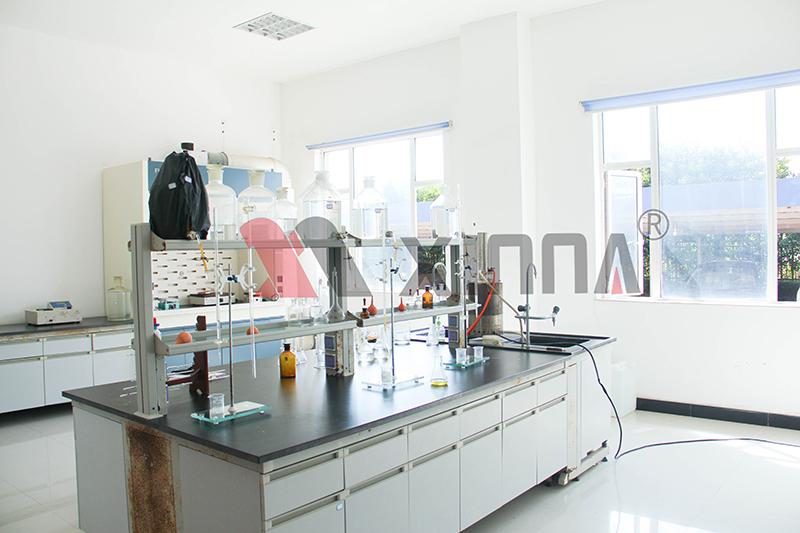 实验室 (5)