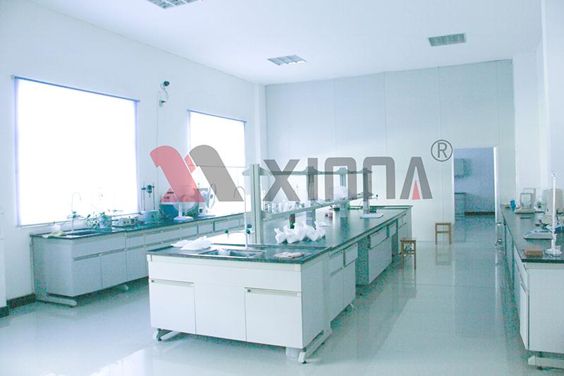 实验室 (6)