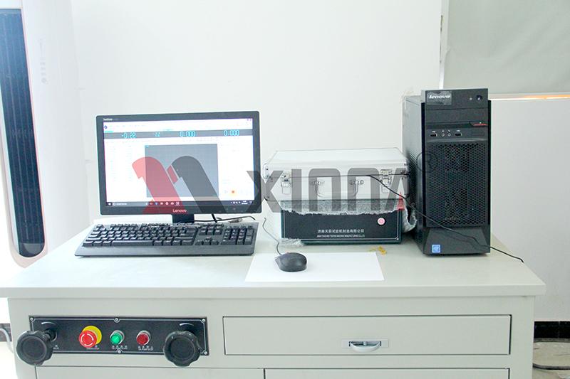 实验室 (2)