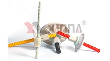 了解玻璃钢锚杆的支护原理是什么
